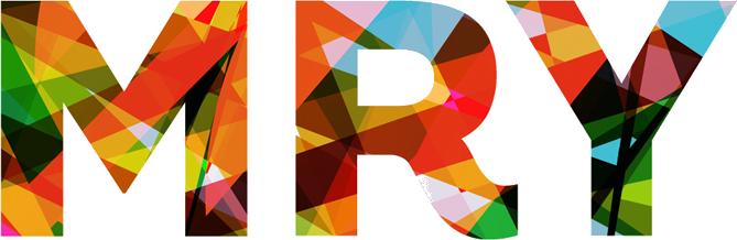 mry_logo_rebrand copy.png