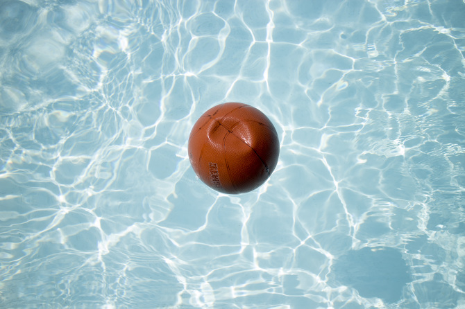 basketball-in-pool.jpg