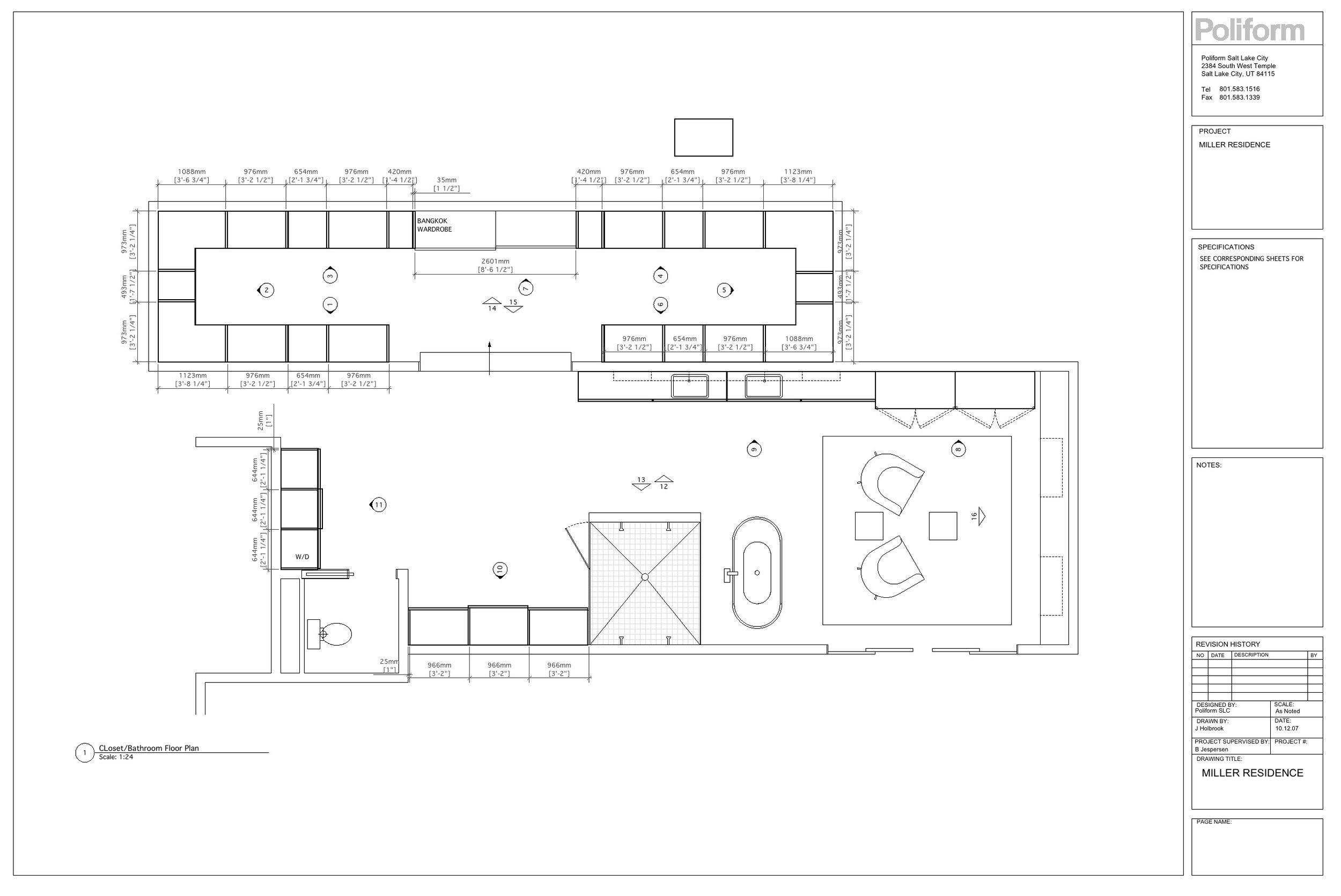 floor plan_2.jpg