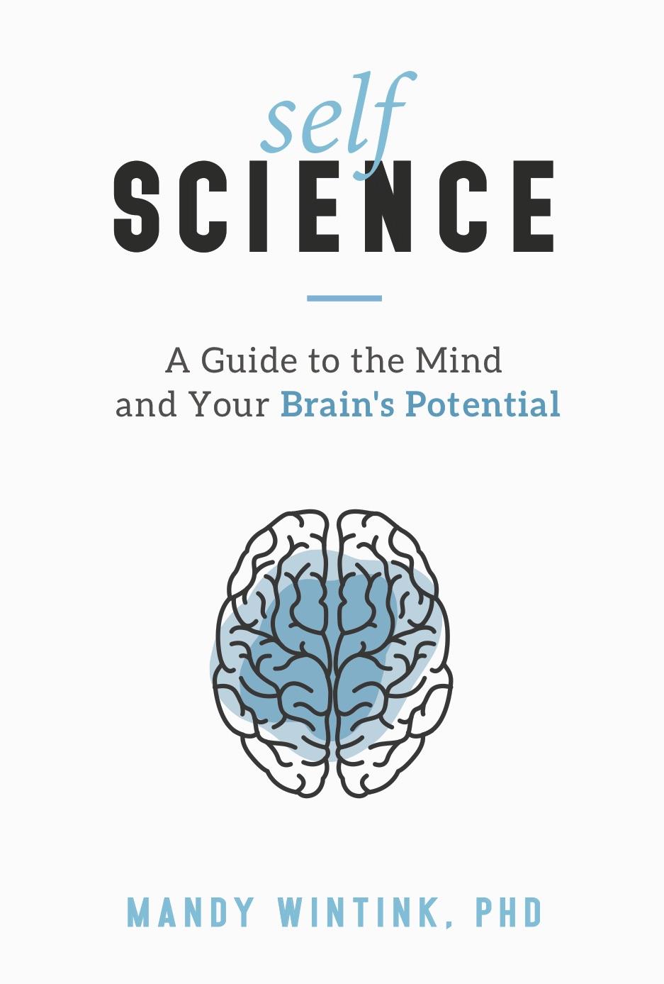 SelfScience_cover.jpg