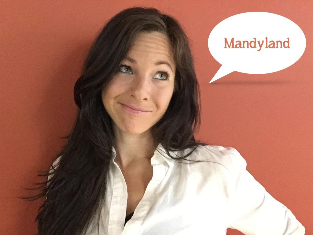 Mandyland1.001.jpeg