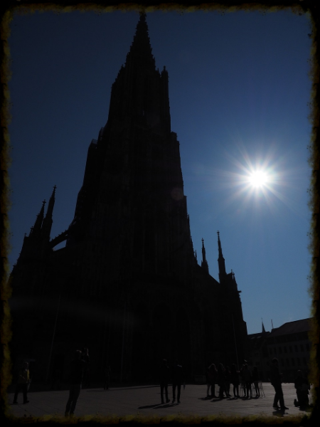 ulm-cathedral-1061721_1280.jpg