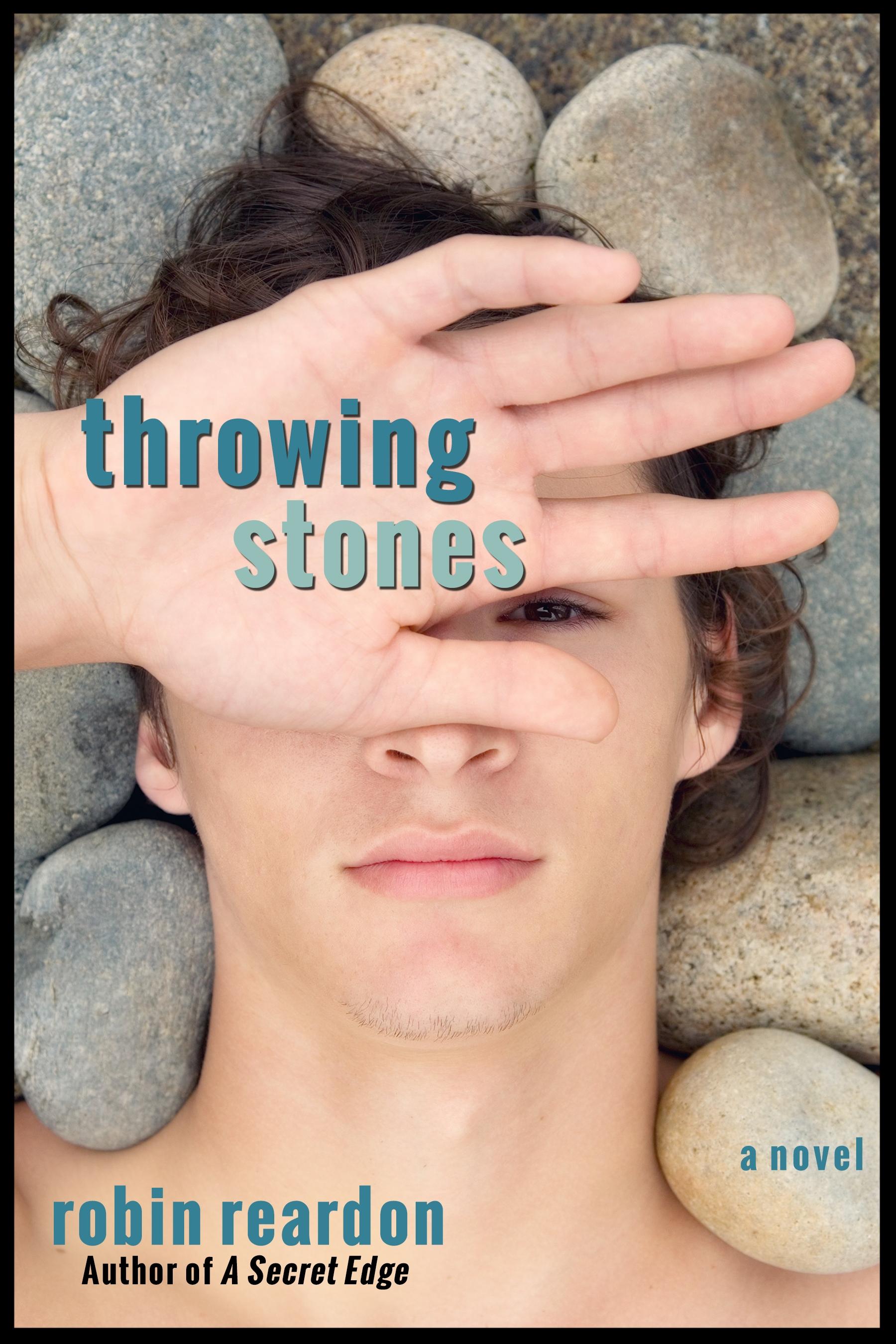ThrowingStones1800x2700.jpg