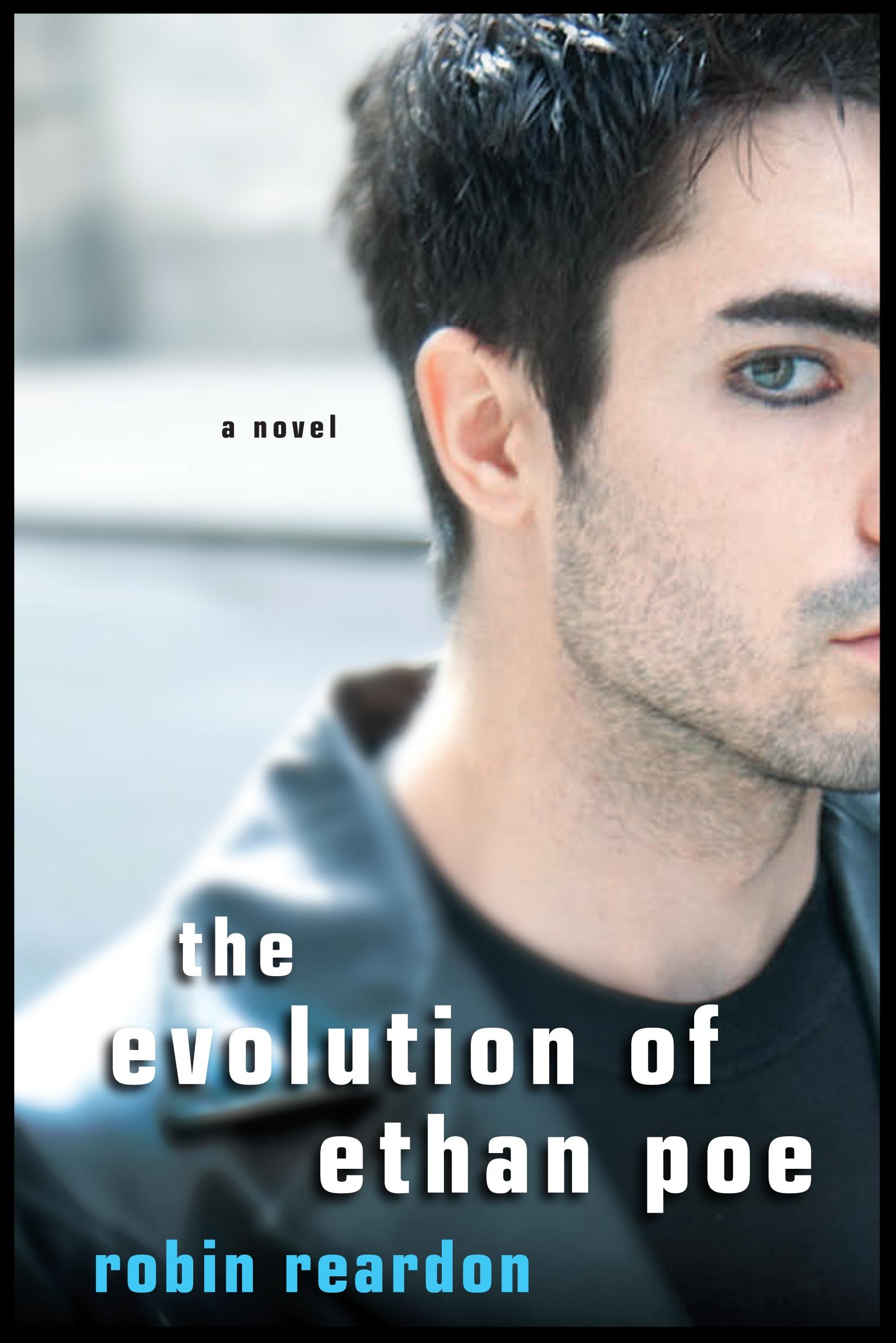 Evolution of Ethan Poe.jpg