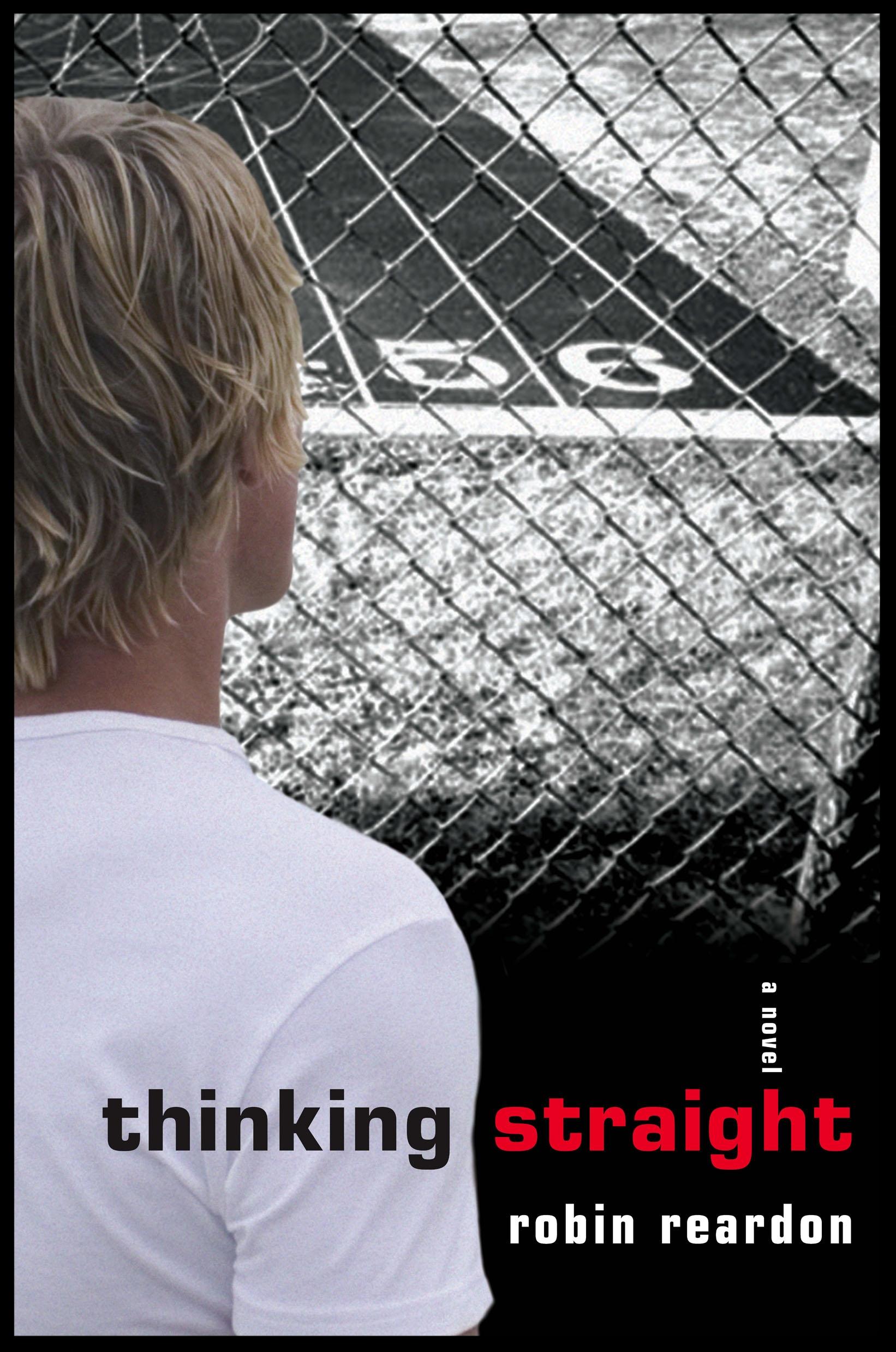 Thinking Straight.jpg