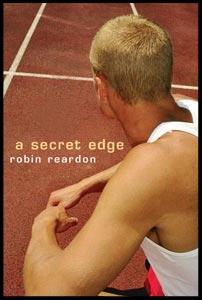 secret edge.jpg