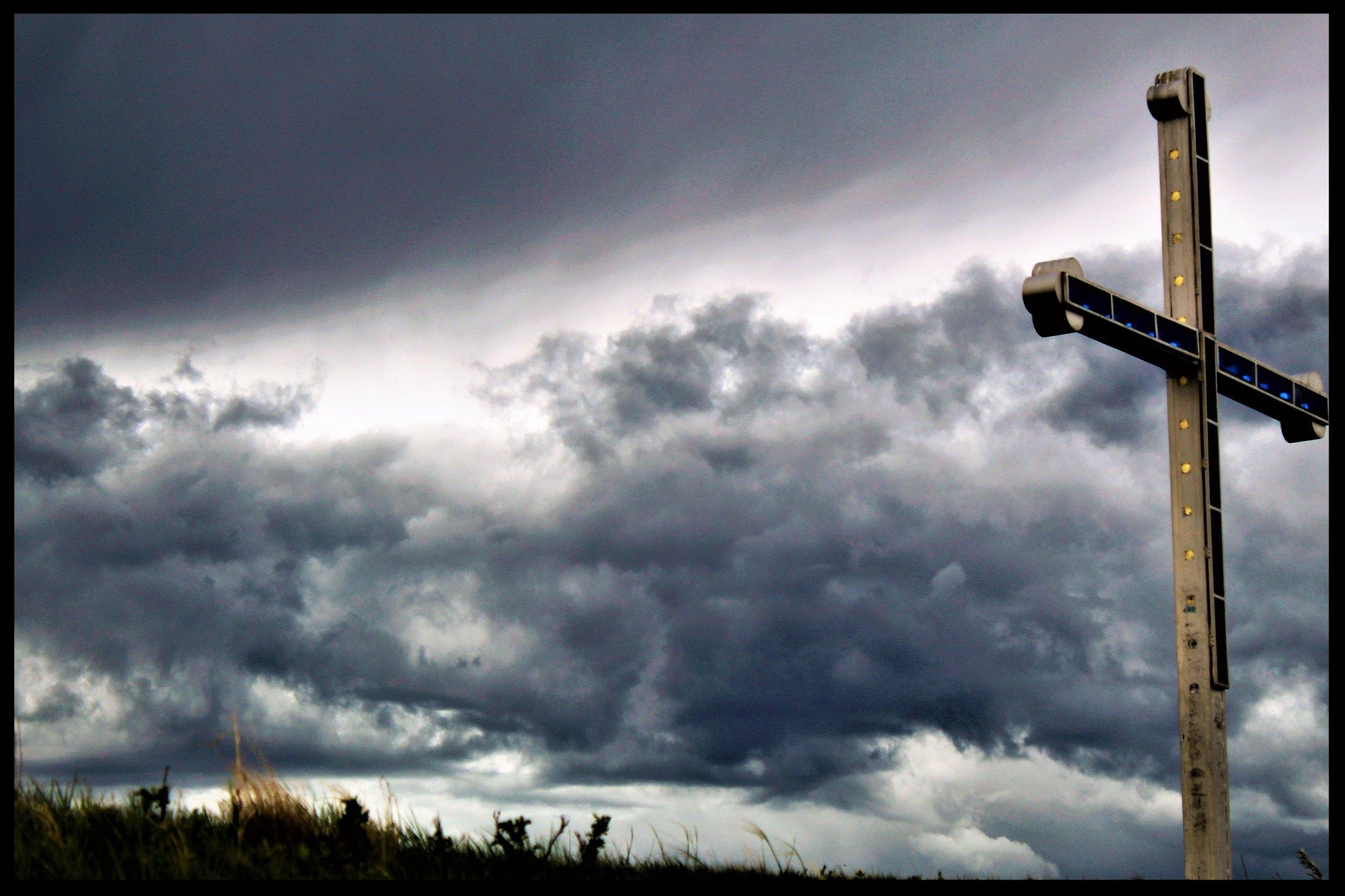 Sky falls on CINOs.jpg