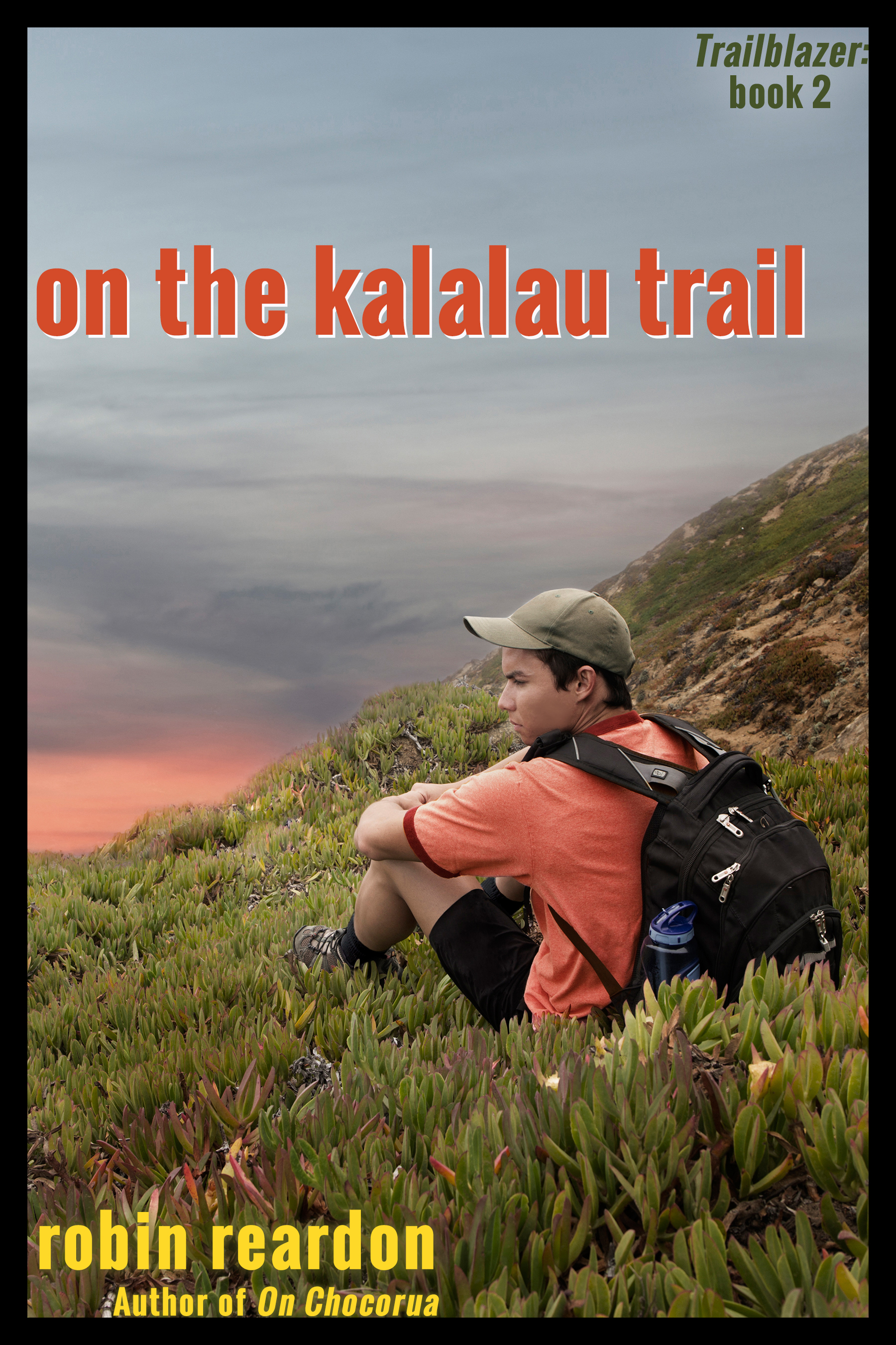 On_the_Kalalau_Trail_FRAME.jpg