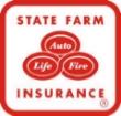 state farm.jpg