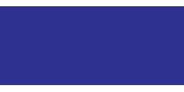 utley logo.png