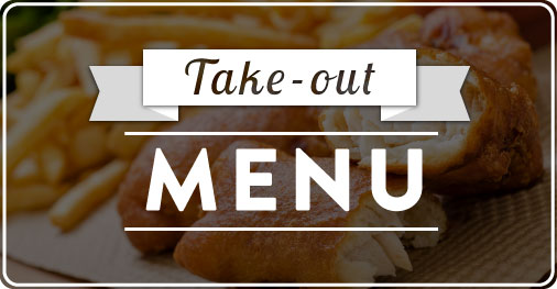 Newman's-FooterGraphic_takeoutmenu-NEW.jpg