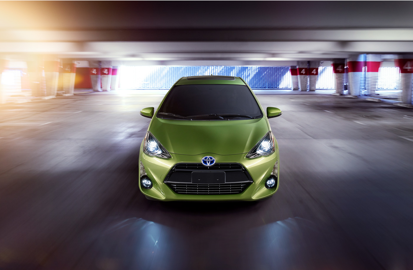 """<p><strong>Toyota Prius </strong>____<a href=""""/area-of-your-site"""">Series of 9</a></p>"""