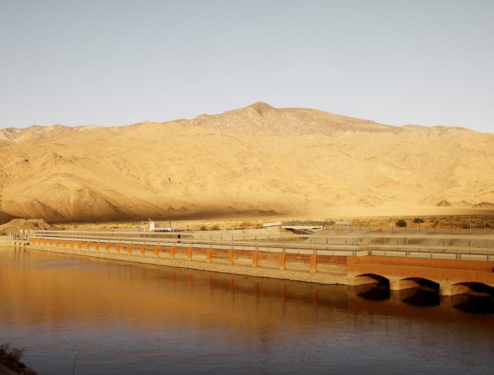 03_RESS_Aqueduct_2.jpg