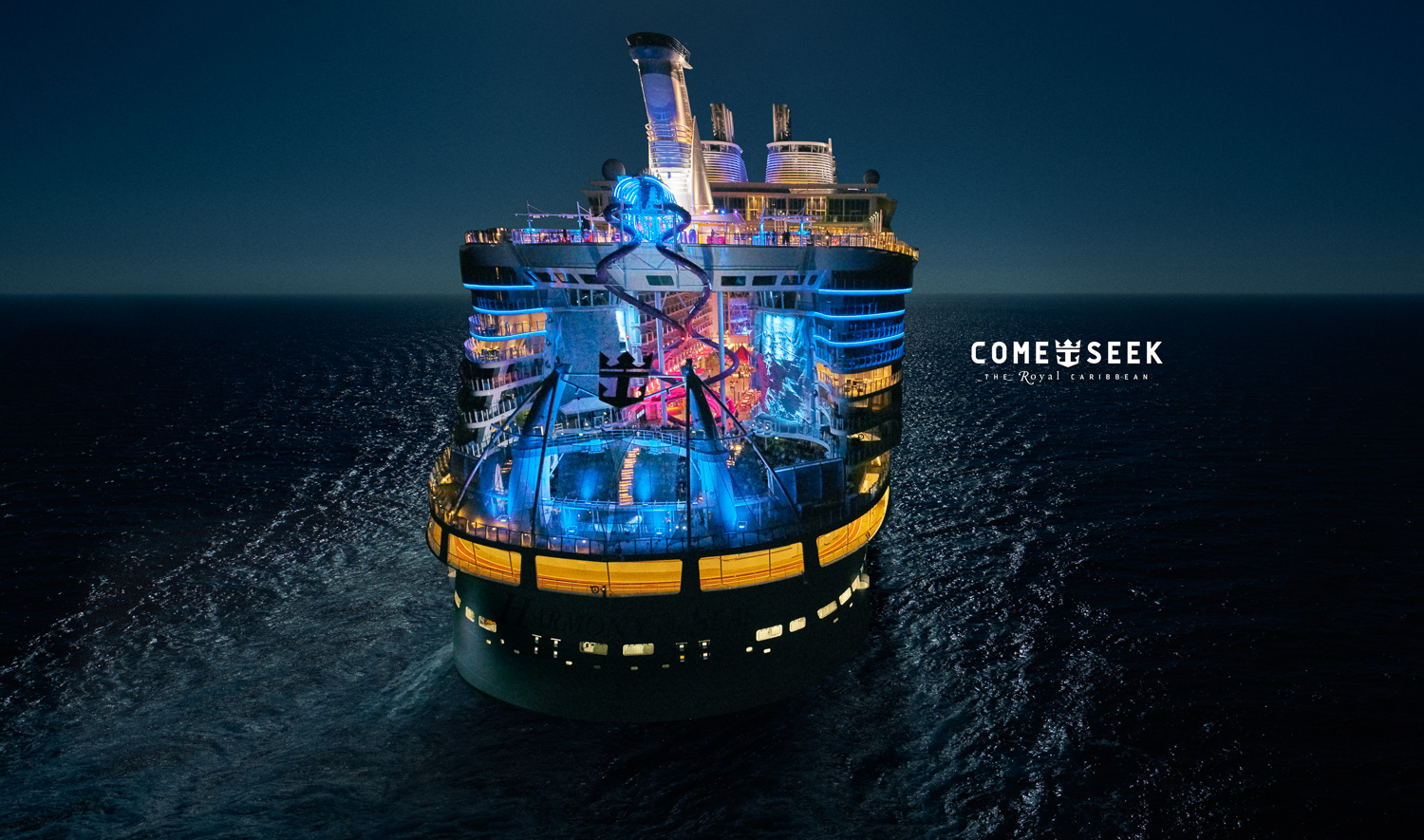 "<p><strong>Royal Caribbean</strong>____<a href=""/area-of-your-site"">Series of 6</a></p>"