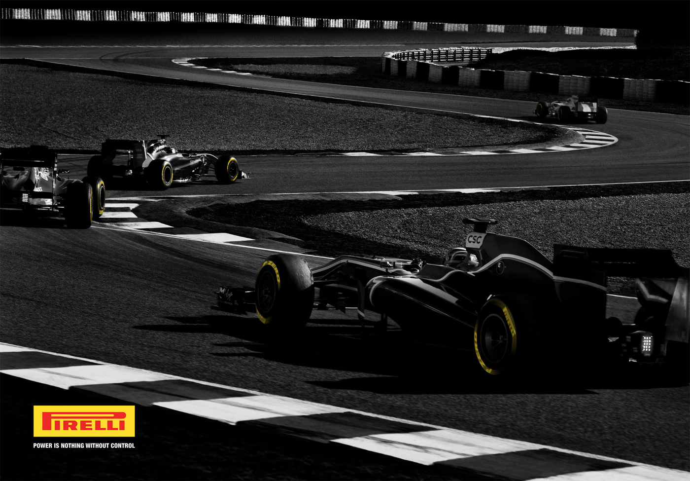 "<p><strong>Pirelli Formula One</strong>____<a href=""/area-of-your-site"">Series of 6</a></p>"
