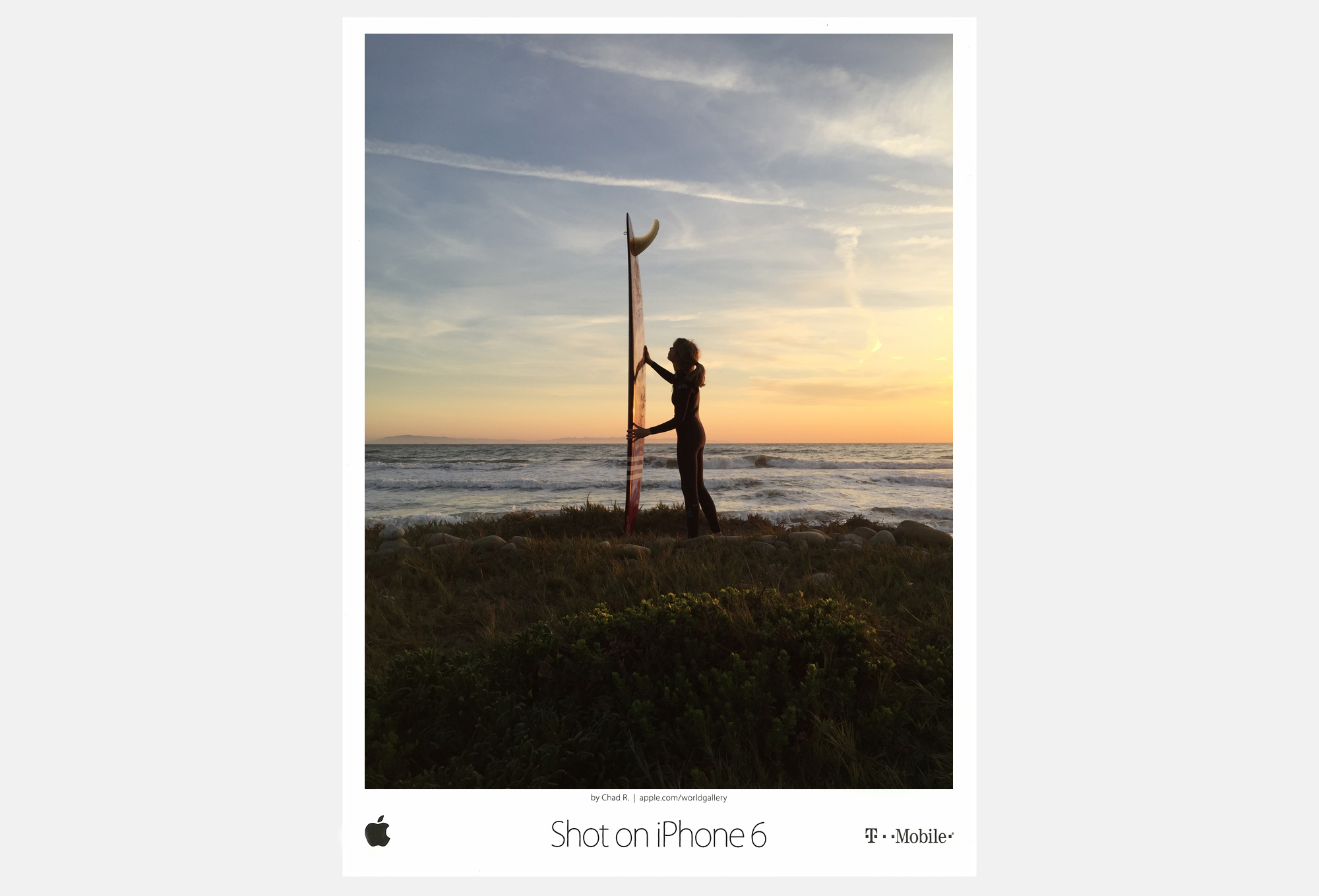 "<p><strong>Apple iPhone World Gallery</strong>____<a href=""/area-of-your-site"">Series of 1</a></p>"