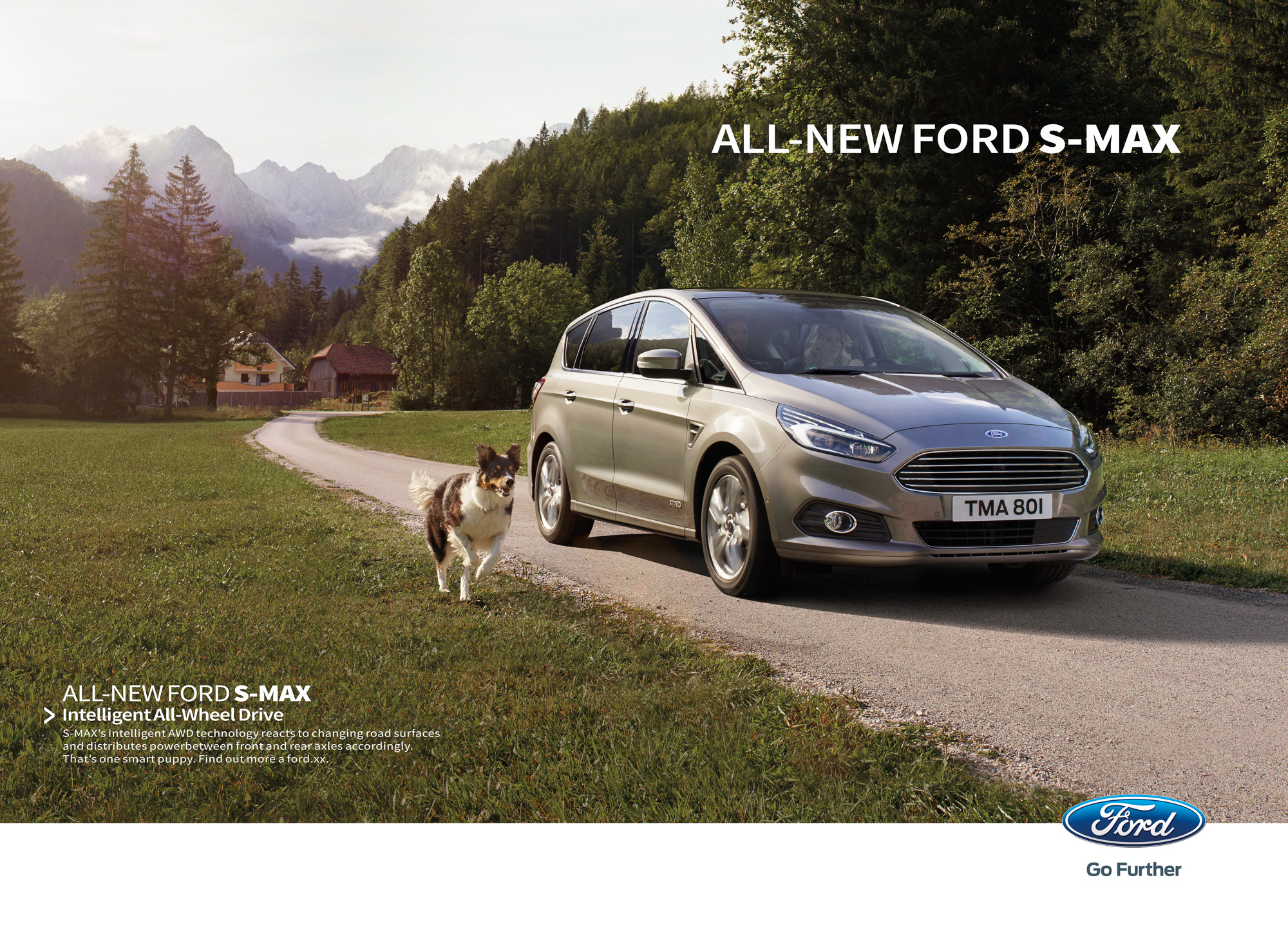 "<p><strong>Ford S-Max</strong>____<a href=""/area-of-your-site"">Series of 3</a></p>"