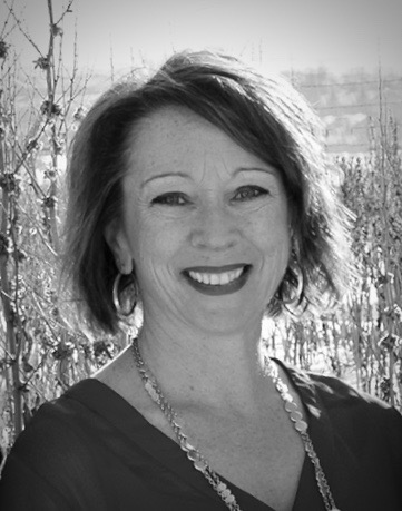 Liz Unruh, MA LPC NBCC CCTP Brainspotting Therapist - AREAS OF FOCUS:Adults, TeensTraumaMarriage counselingAnxietyDepressionSpiritual issues