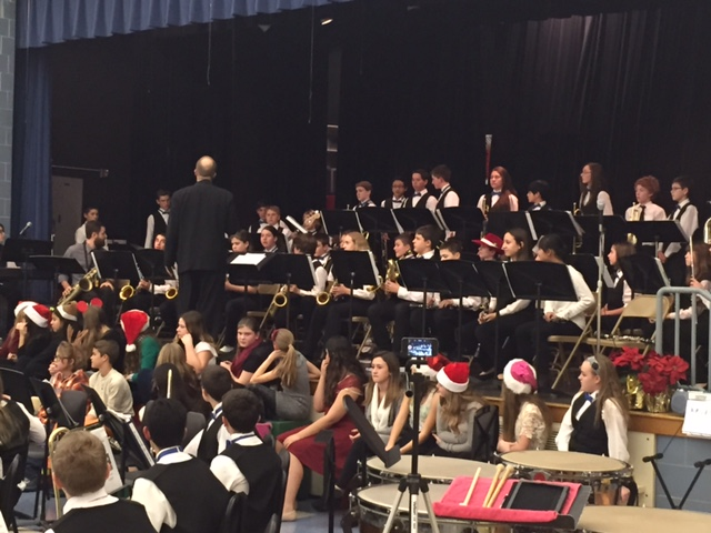 D64 band and orchestra.JPG