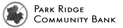 Park Ridge Community Bank.png