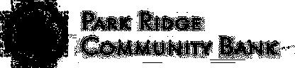 Park Ridge Community Bank.png