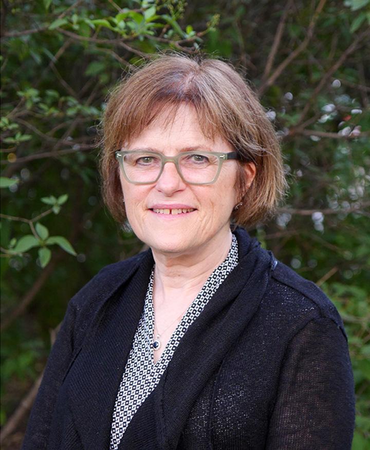 Catherine Balatine Mueller.jpg