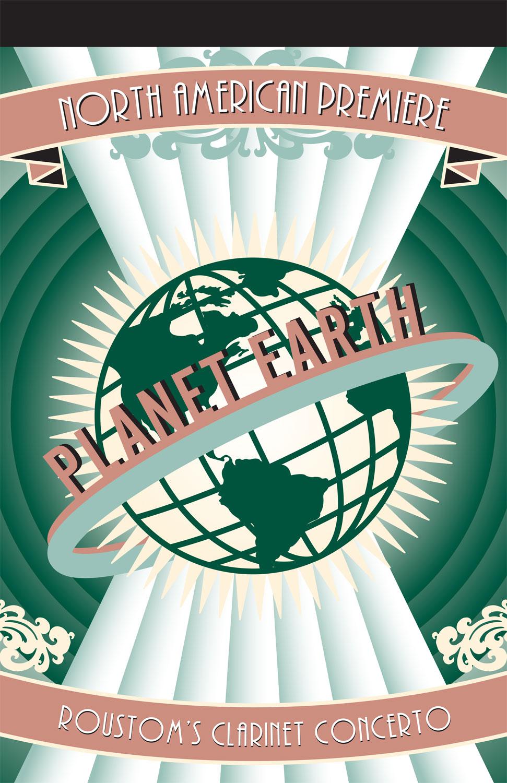 3-Web-Image-Planet-Earth.jpg