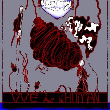 We May Be Human (2009)
