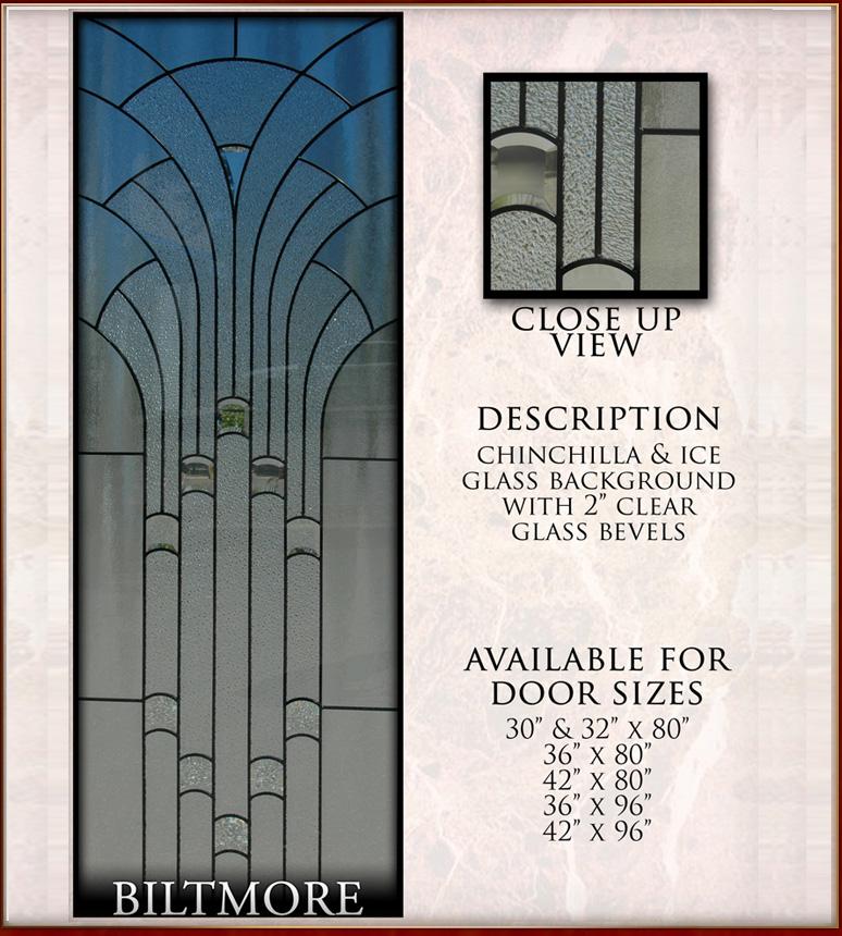 biltmore-front-door-window-insert-12.jpg
