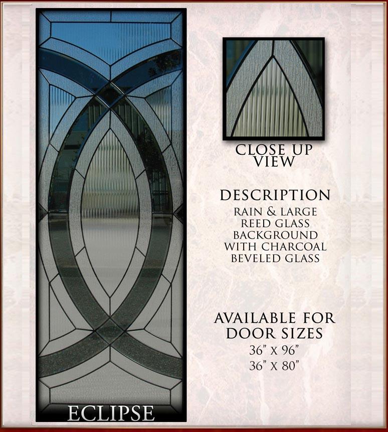 eclipse-front-door-window-insert.jpg