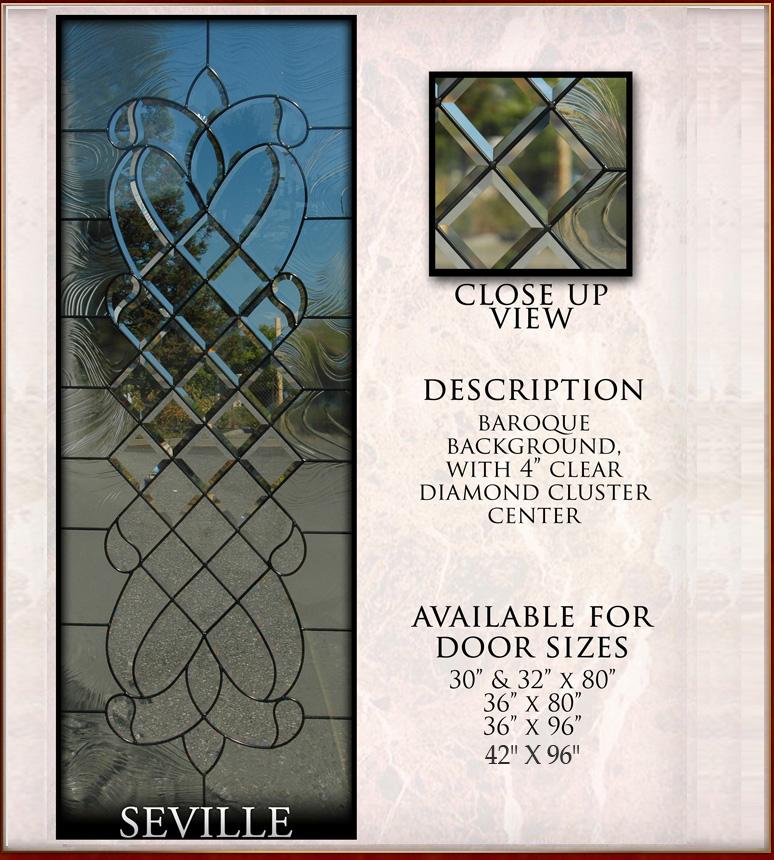 seville-front-door-window-insert.jpg