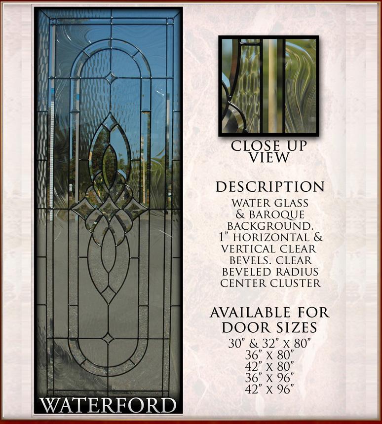 waterford-front-door-window-insert.jpg