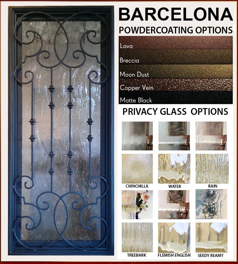 barcelona-wrought-iron-door-insert.jpg