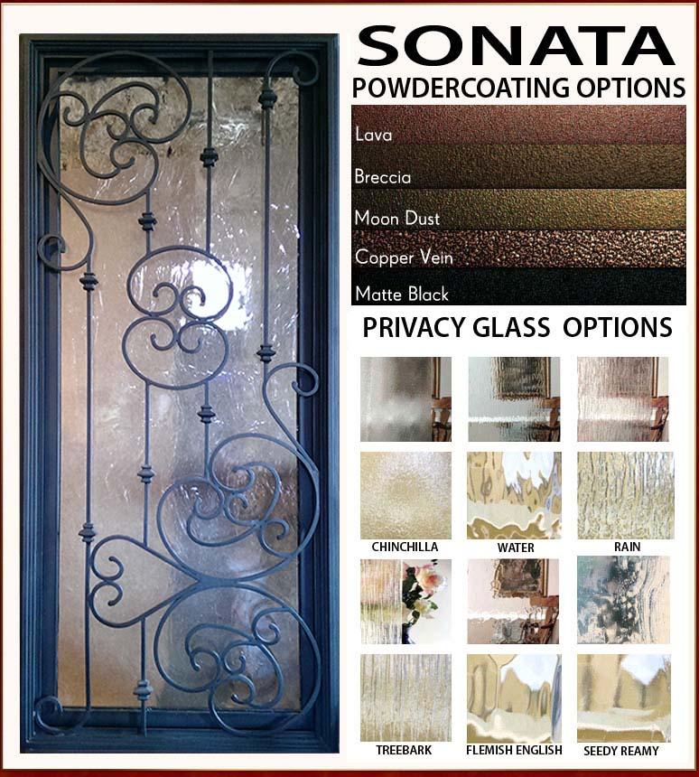 sonata.jpg