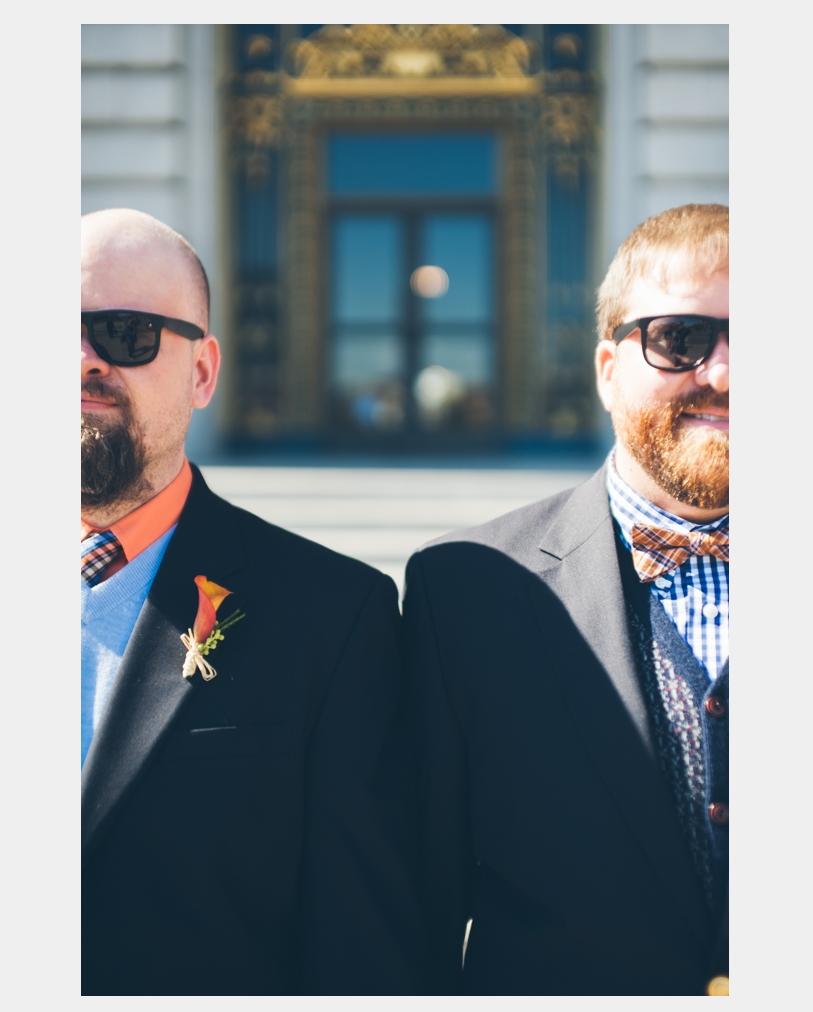 Jonathan and Ben W BRAND 44.jpg