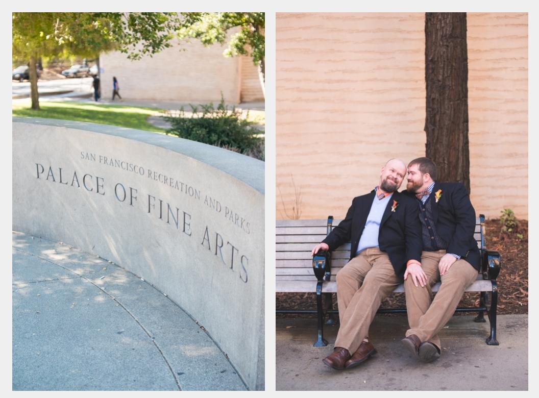 Jonathan and Ben W BRAND 45.jpg