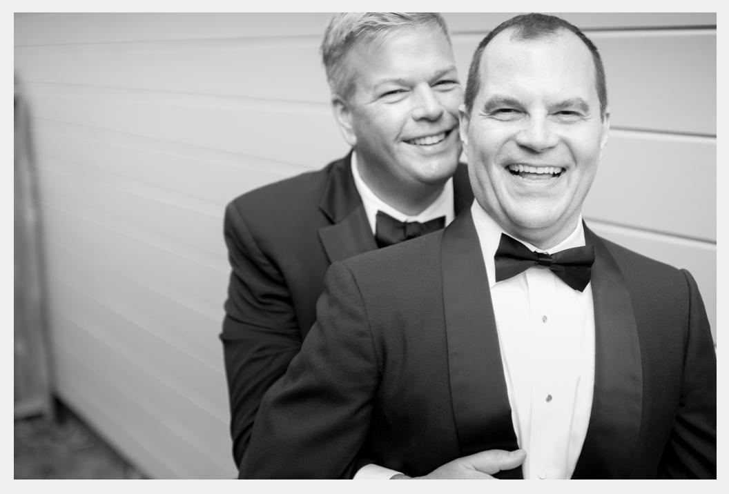 Bert and Sean W BRAND SEQ-60.jpg
