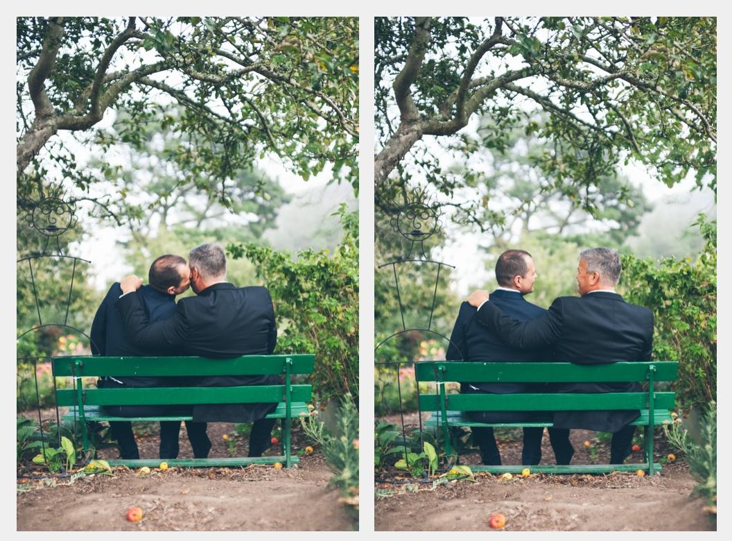 Bert and Sean W BRAND SEQ-64.jpg