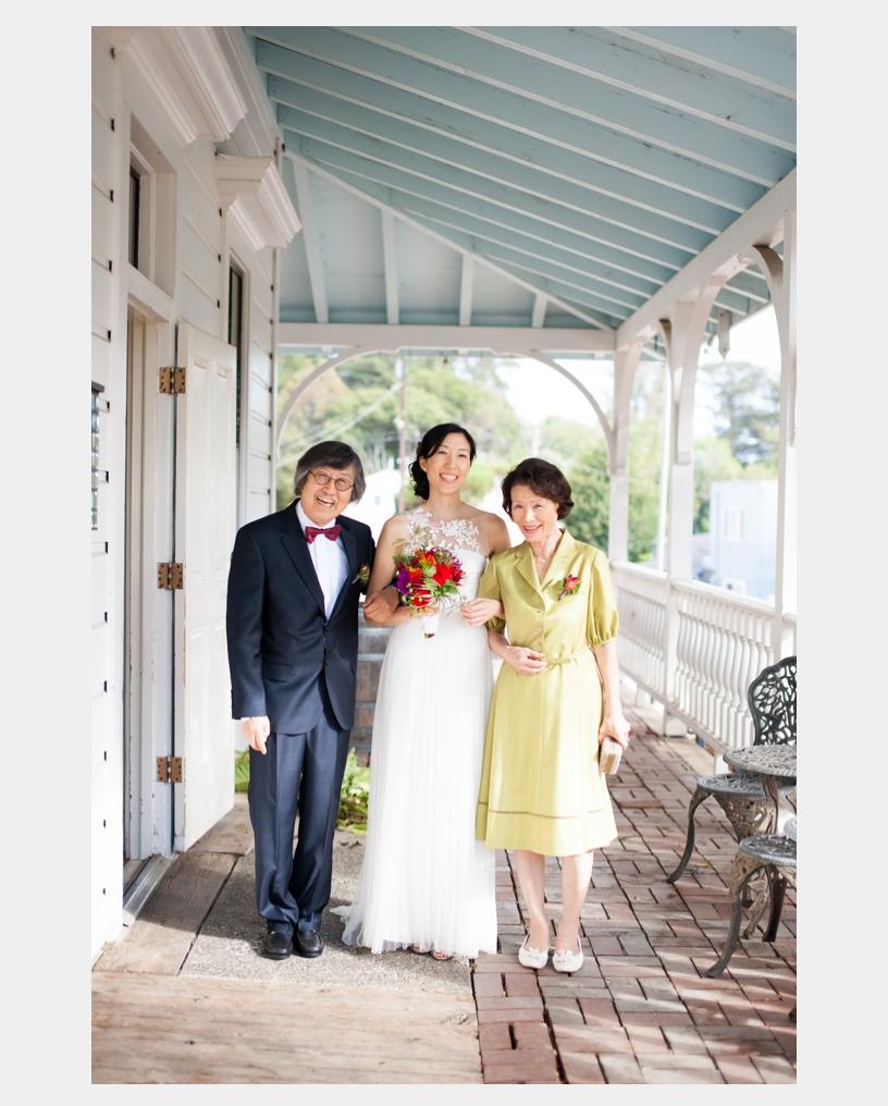 Sora and Dan W BRAND 36.jpg