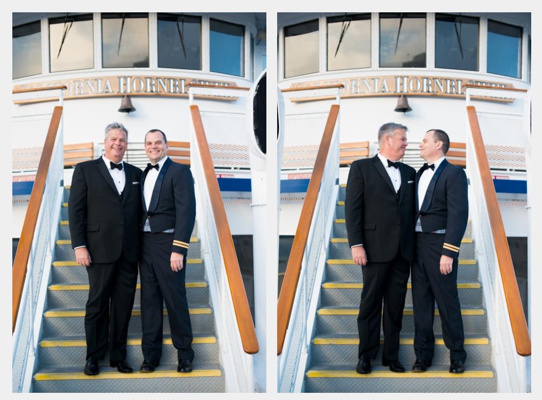 Bert and Sean W BRAND SEQ-105.jpg