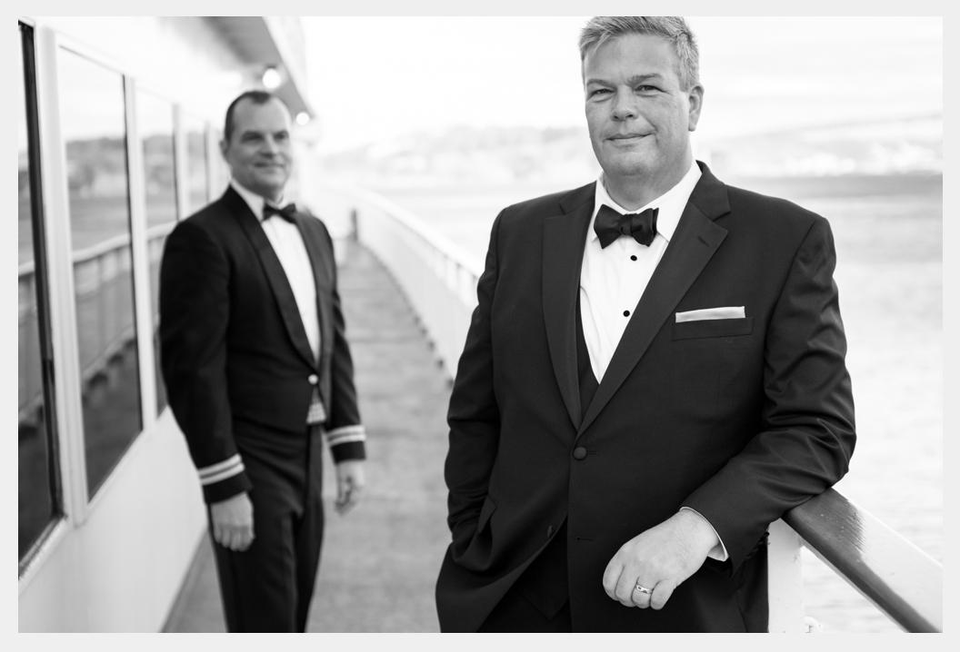 Bert and Sean W BRAND SEQ-106.jpg