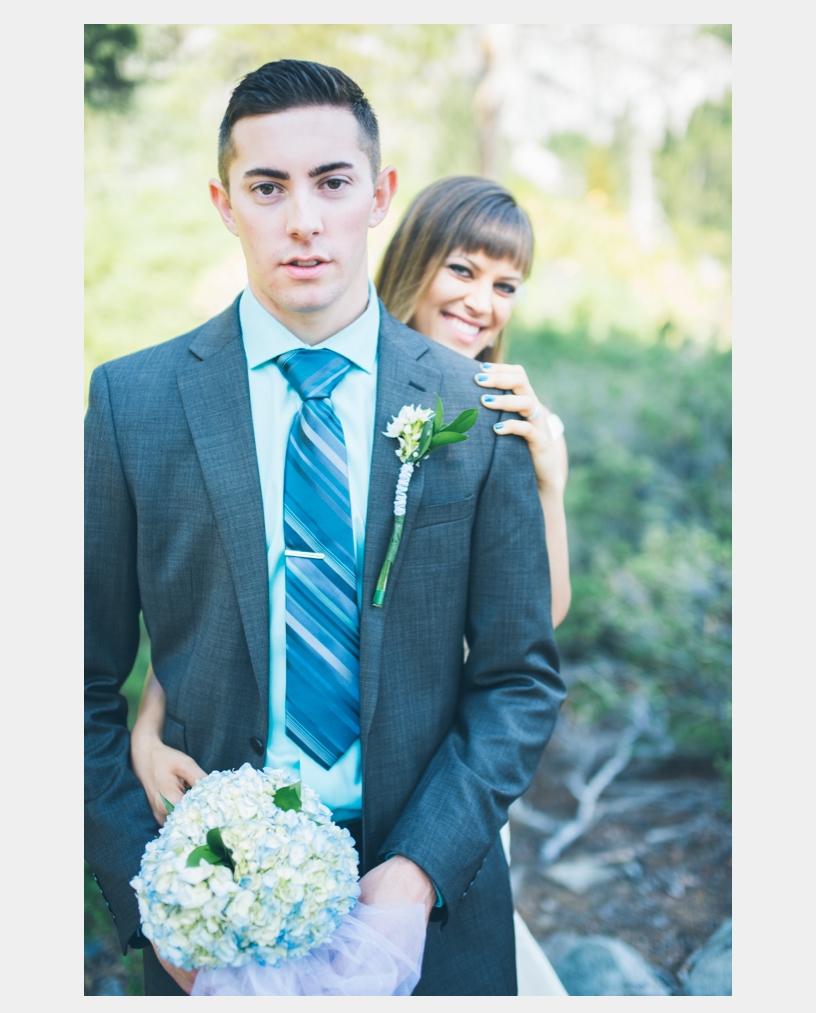 Tiffany and Jacob W BRAND SEQ-62.jpg