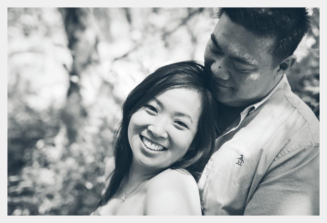 Belinda and Mike E BRAND 2.jpg
