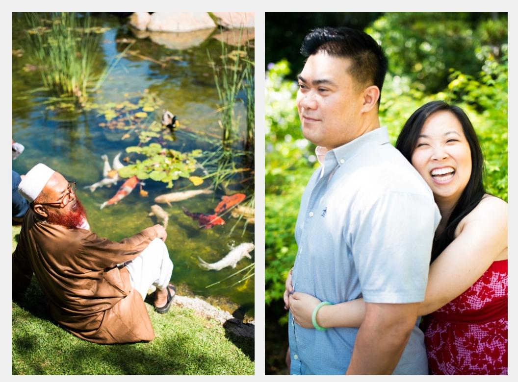Belinda and Mike E BRAND 3.jpg