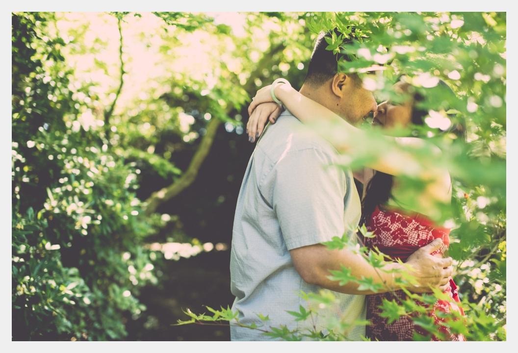 Belinda and Mike E BRAND 4.jpg