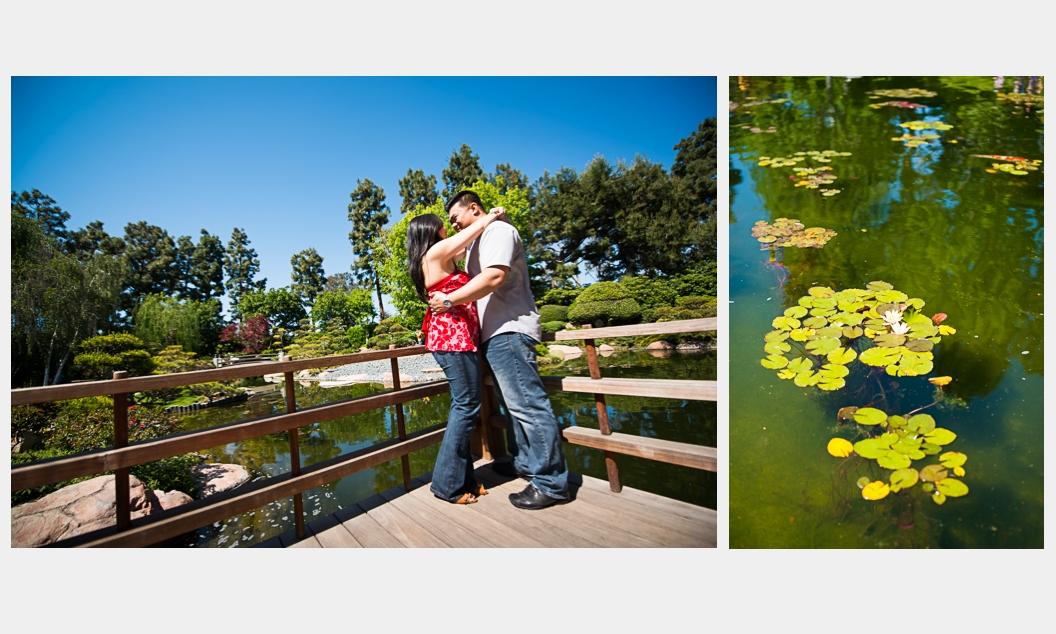 Belinda and Mike E BRAND 5.jpg
