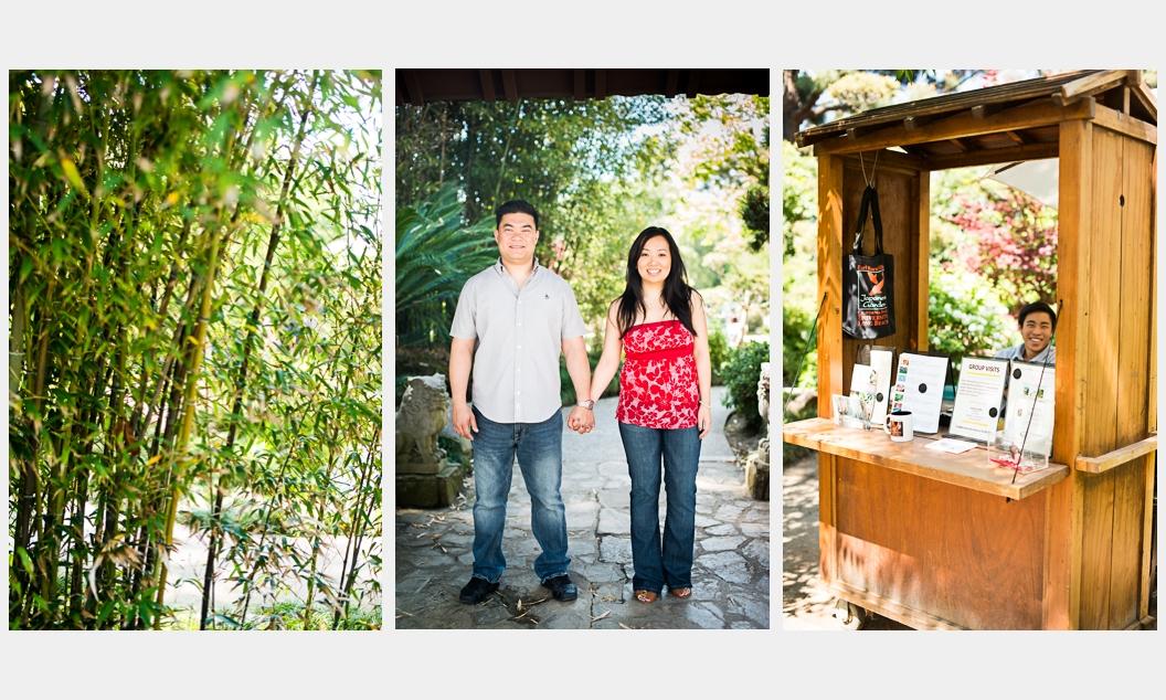 Belinda and Mike E BRAND 8.jpg