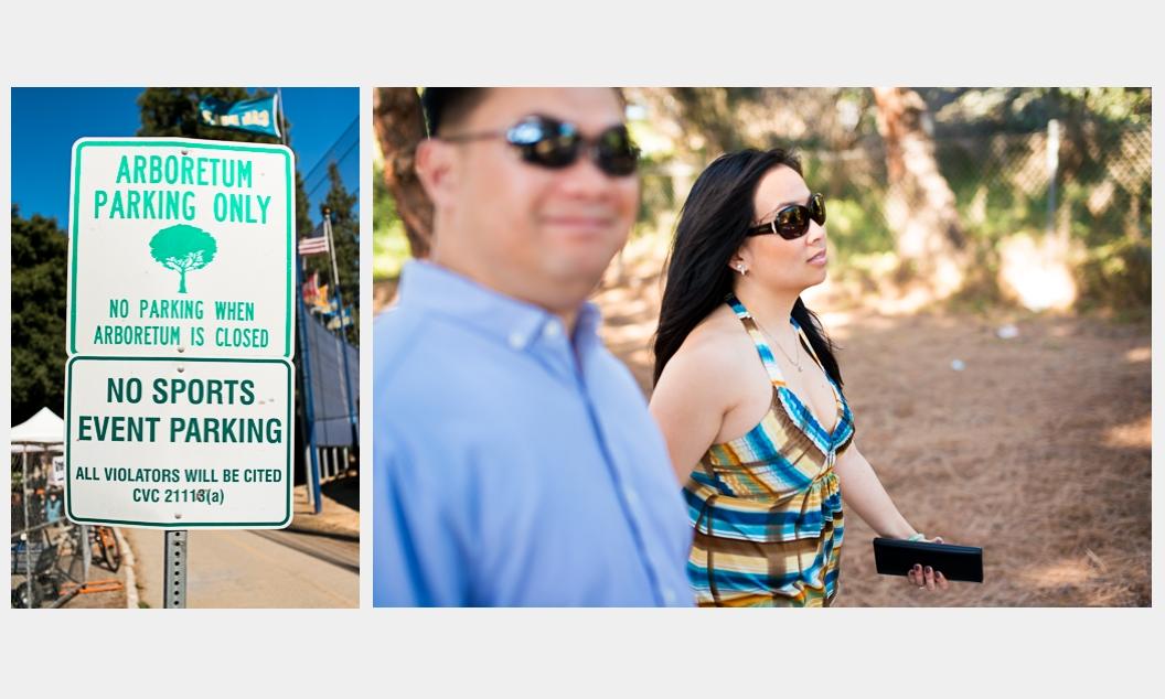 Belinda and Mike E BRAND 13.jpg