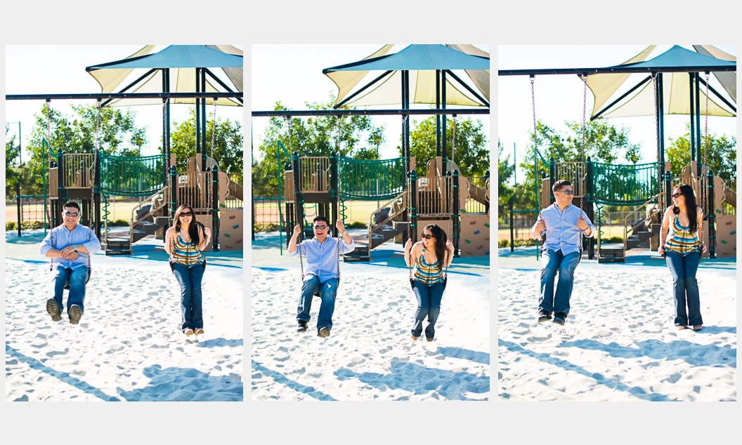 Belinda and Mike E BRAND 17.jpg