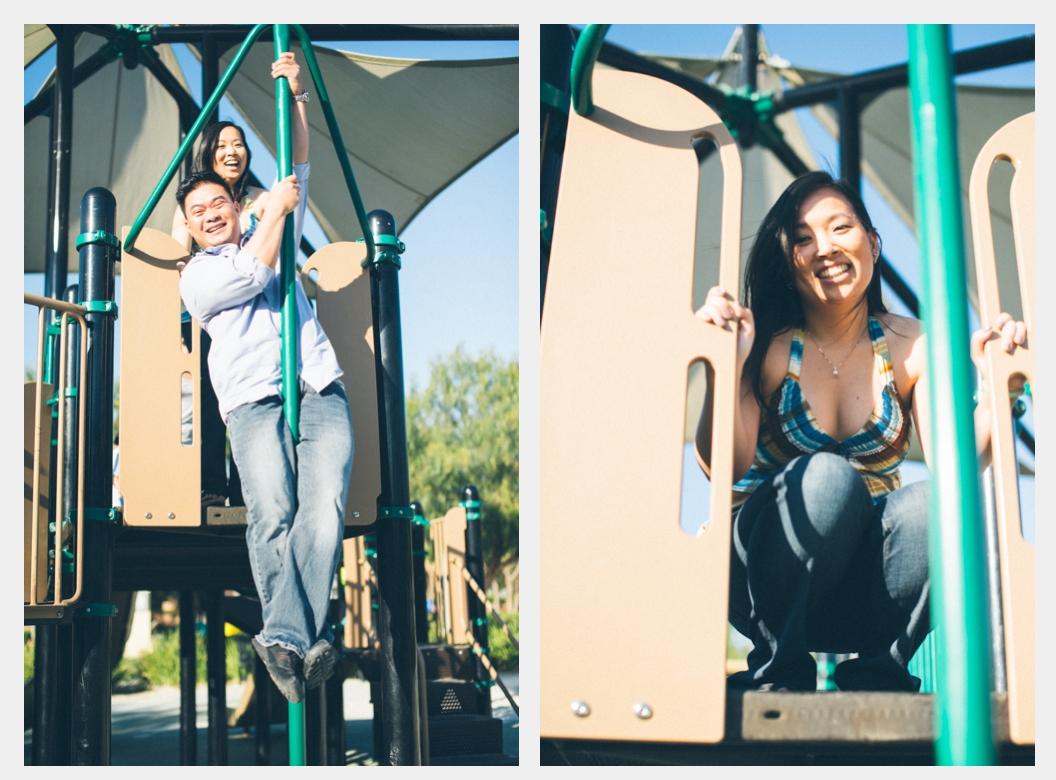 Belinda and Mike E BRAND 19.jpg